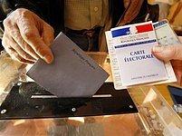 Kdo bude příštím francouzským prezidentem? Rozhodne neděle.