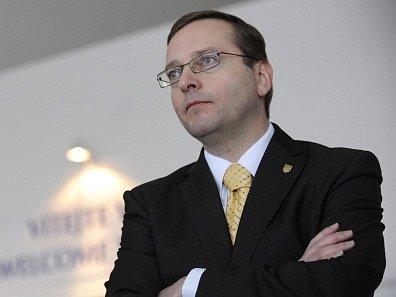 Jan Fulík