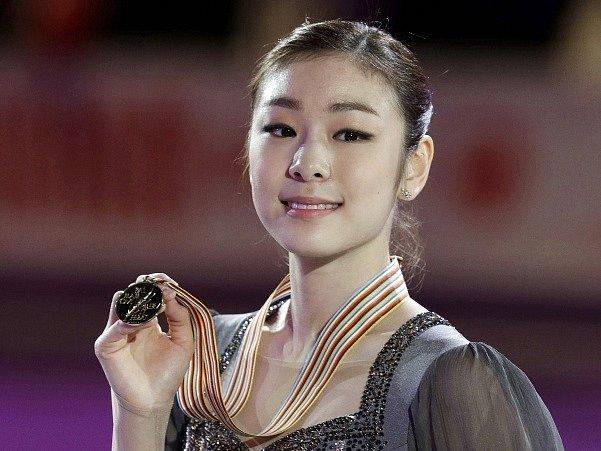 Kim Ju-na