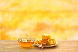 Med je dobrá medicína
