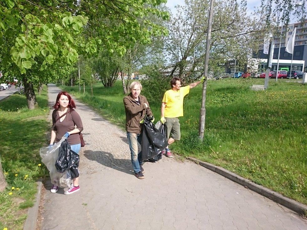 Následná péče Kolping v Brně