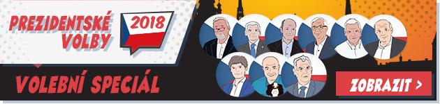 prezidentske-volby-2018-banner-clanek-2