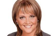 Hana Brňáková