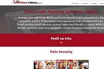 Empresa Media