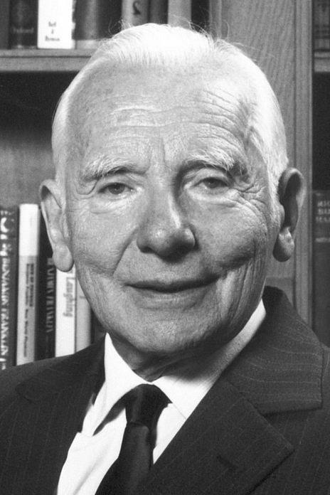 V roce 1995 získal Józef Rotblat Nobelovu cenu míru
