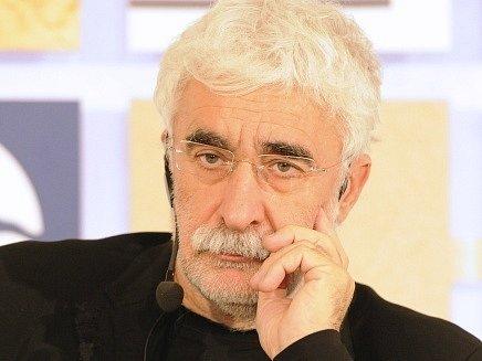 Adrian Sarbu.