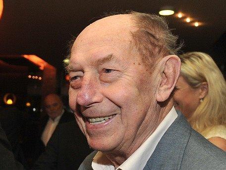 Karel Lichtnégl