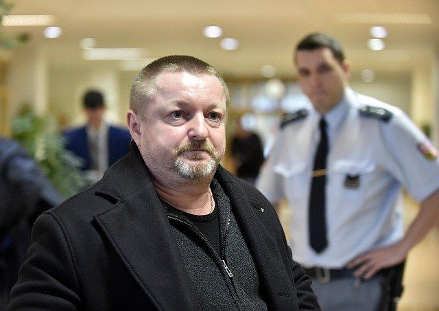 PAVEL ČANIGA, majitel, Likérka Drak