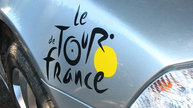 Popáté v řadě bude Škoda Auto figurovat na legendární Tour de France v roli hlavního partnera.