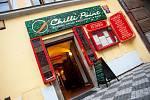 Chillipoint Praha