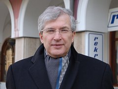 Jiří Kunert