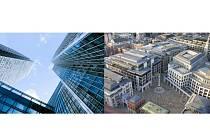 Deutsche Börse a London Stock Exchange
