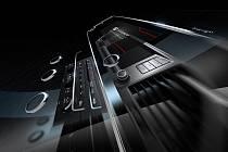Operační systém Android nabídne ve svých vozech například automobilka Seat.
