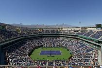 Tenisový turnaj v Indian Wells