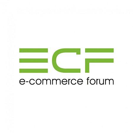 Ecommerce forum nahlédne pod povrch eshopů, tahákem je host zAmazonu