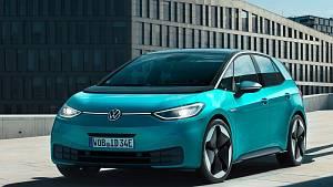 Volkswagen id1