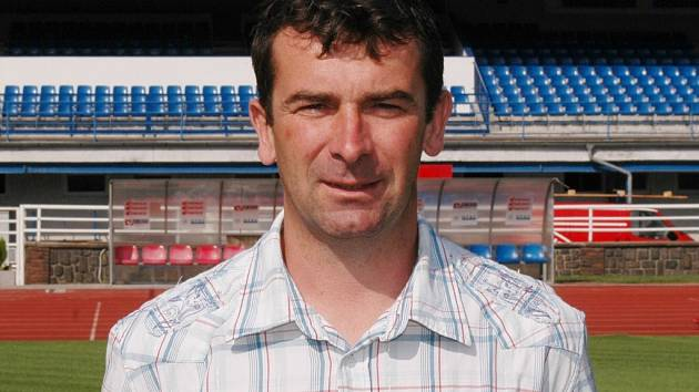 Roman Vonášek