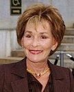 Judy Sheindlinová