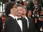 Cannes je na svůj festival, v pořadí už 66., připraveno.