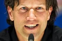 PSV teď vede asistent Ernest Faber