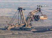 Lukavečí na veřejném projednávání záměru o těžbě.