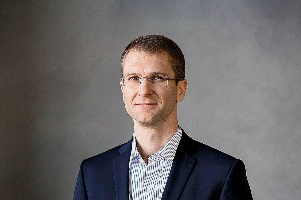 Prof.MUDr.Jiří Sláma, Ph.D.