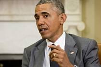 Americký prezident Barack Obama dnes podle agentury Reuters podepsal zákon, který omezuje hromadný sběr dat o telefonní komunikaci tajnými službami a který v úterý schválil po bouřlivé debatě Senát.