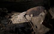 Archeologové v Egyptě objevili padesátku mumií
