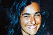 Eluana Englarová strávila posledních 17 let v kómatu