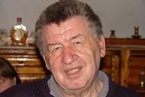 František Kunčík
