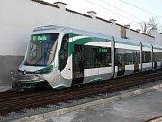 Škoda Transportation dodá do tureckého města Konya 12 tramvají s bateriovým pohonem za více než 800 milionů korun. Naváže tak na dodávku 60 klasických tramvají, které skupina vyrábí pro stejné město.