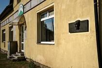 Oprava rodného domu (na snímku z 31. srpna) automobilového konstruktéra Ferdinanda Porscheho v Liberci-Vratislavicích nad Nisou zřejmě začne v září.