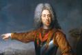 Princ Evžen Savojský je považován za jednoho z nejlegendárnějších vojevůdců historie.