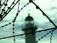 Ve Spojených státech je za mřížemi více než dva miliony vězňů.