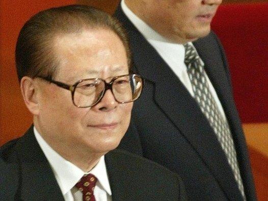 Tiang Ce-min