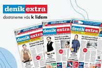 Deník Extra