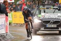 Tour de France 2017, 2. 7. 2017