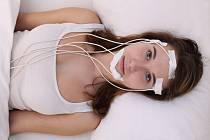 Epilepsie je po cévních mozkových příhodách nejčastějším závažným neurologickým onemocněním.