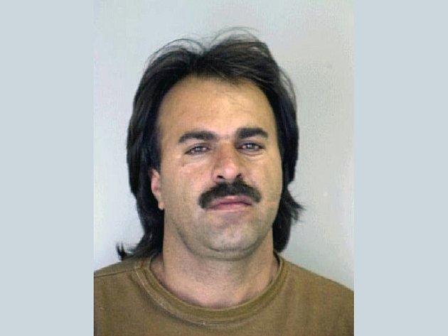 Manssor Arbabsiar dostal za přípravu atentátu na saúdského velvyslance v USA 25 let.