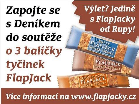 FlapJacky
