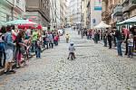 Krymská ulice