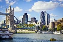 Za jednu z rizikových oblastí je považována Velká Británie.