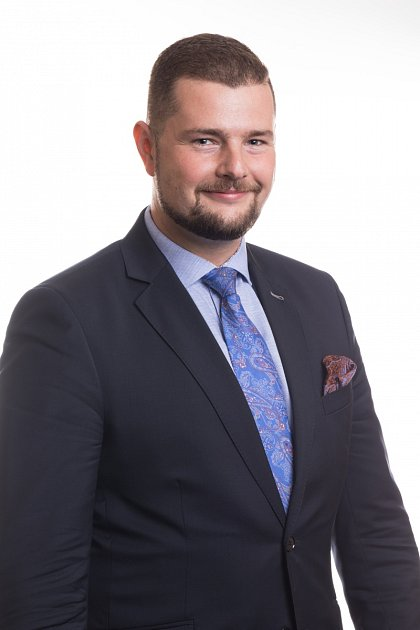 Patrik Malár