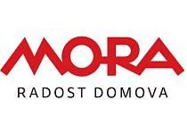 Mora Moravia