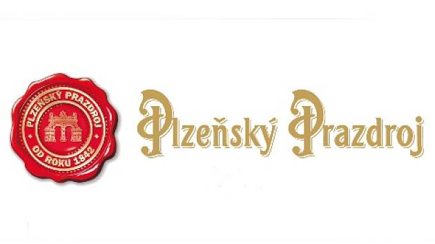 Резултат с изображение за Plzeňský Prazdroj