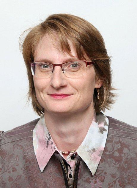 Diana Kantorová
