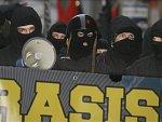 Češi patří k největším rasistům, tvrdí prestižní Harvard