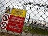 KRÁTCE: Energetici smí propojit u Pyšel linky vysokého napětí