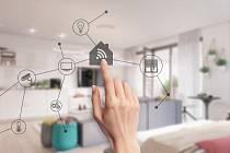 Tzv. smart home představí Skanska Reality v projektu Port Karolína