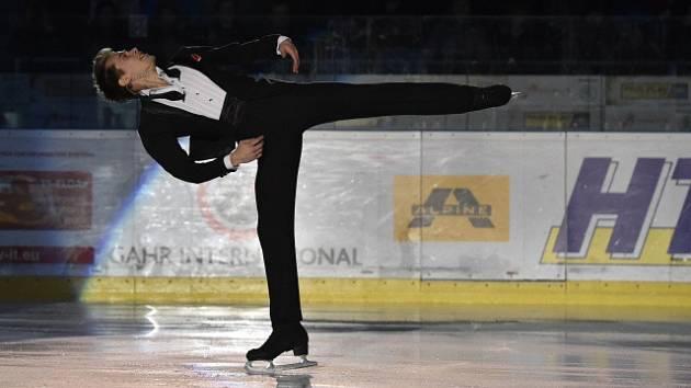 Michal Březina